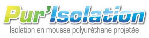Pur 39 isolation mousse polyur thane - Prix isolation mousse polyurethane projetee ...